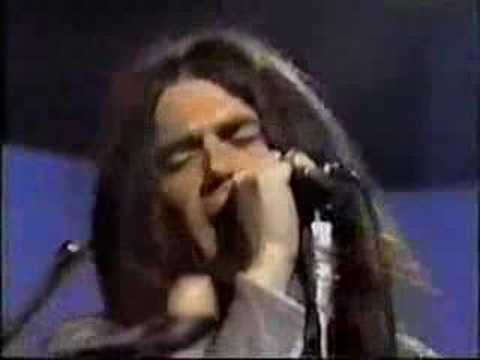 Captain Beyond Live 1972 Part Two