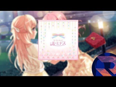 もういちど ルミナス(Luminous Once Again) - Pastel*Palettes MV | Bang Dream! GBP JP