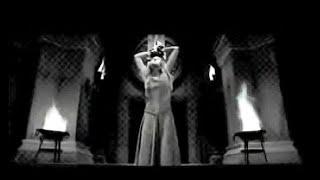 Watch Siebenburgen Vampyria video