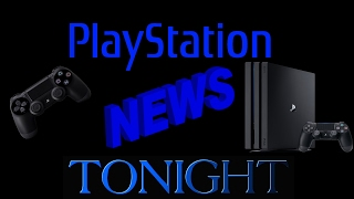 PlayStation News Tonight: PlayStation Now Canned: Crash Release Date: Free PlayStation Plus & More!