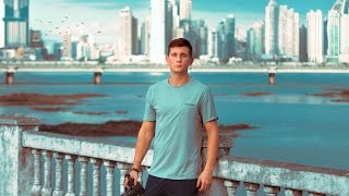 Going separate ways - PANAMA CITY