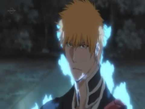 Bleach Amv Final Battle Ichigo Vs Ginjo video