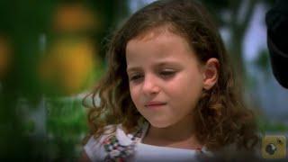 Tormenta de pasiones segunda temporada capitulo 1 español