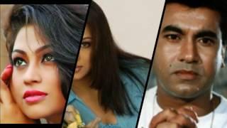 নায়ক মান্নার মৃত্যুর ৮ বছর পরেও মুক্তি পেলো না যে সিনেমাটি   Actor Manna   Bangla News Today