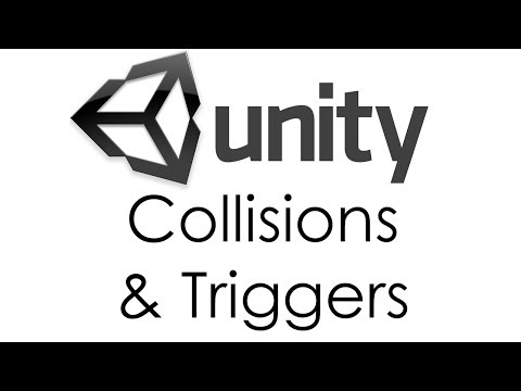 how to make a sound trigger in unity