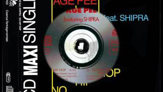 Age Pee - No Hip Hop