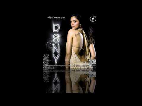 Dj Prako - Soni De Nakhre DSNY 2008