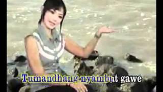 download lagu Prau Layar   Ratna Antika   Palapa gratis