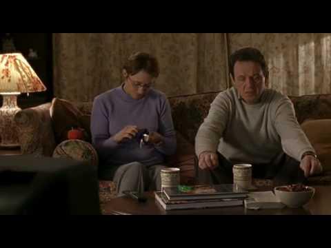 Murder In Mind S1xE06 Neighbours (2001) 4/6