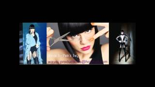 download lagu Jessie J - Price Tag Feat. B.o.b.mp3 gratis