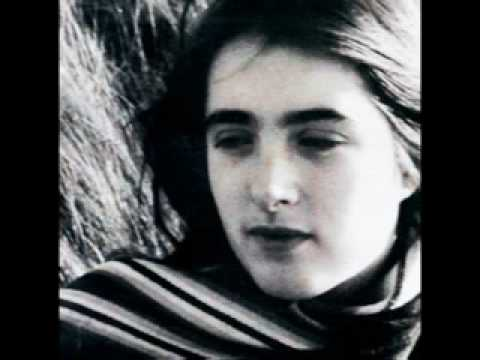 Magnetic Fields - Queen Of The Savages