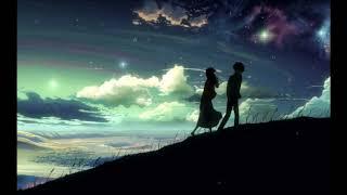East Rockerz - Sound Of My Dream (L-Project remix)