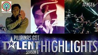 Pilipinas Got Talent Season 6 Episode 28 Recap