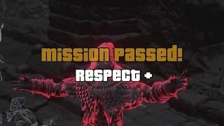 Never Mess with NPC's Casul - Dark Souls 3