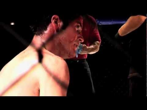 Fightville ~ Documentary Trailer