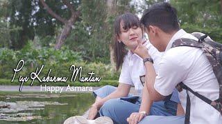 Download lagu Happy Asmara - Piye Kabarmu Mantan     Sadar Rai Wae