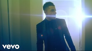 Watch Jay Sean So High video