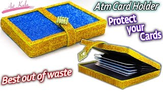 How to make best out of waste 3gp mp4 hd video download for Best out of waste topics