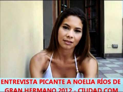 noelia rios thumbnail