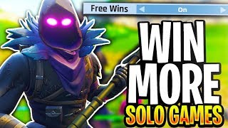 NEW SKIN UPDATE! LEVEL 100 OMEGA! 1700 WINS PS4 BEST CONSOLE TIPS