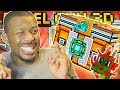 Download OMG! CHINESE SUPER CHEST OPENING!   Pixel Gun 3D in Mp3, Mp4 and 3GP