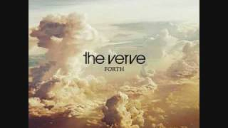 Watch Verve I See Houses video