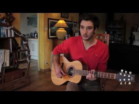 Fréro Delavega - Talk to me - Yodelice (Cover, BO Les petits Mouchoirs)