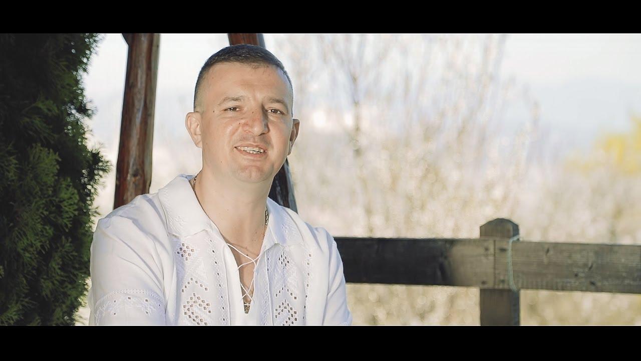 Calin Crisan - Multi ar vrea sa ma doboare (Videoclip Oficial) NOU 2017