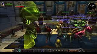warcraft news s2 ep 10