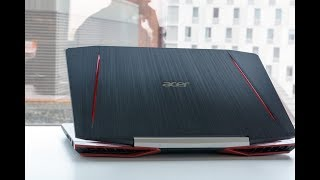 Ôi Chiếc Laptop Acer Aspire VX 15 Gaming Và Đồ Hoạ Mạnh Mẽ Thế Này Mà Giá Rẻ Thế Liệu Có Bền Không