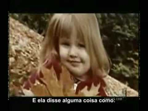 special-e-christina-aguilera-parte-01-legendado.html