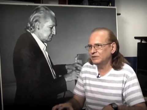 Maestro Wilson Fonseca - 100 anos (episódio 1 de 5)