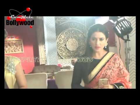 Kalash Tv Serial Mp3 Song - fangeloadcom