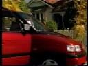 1994 - Mazda MPV