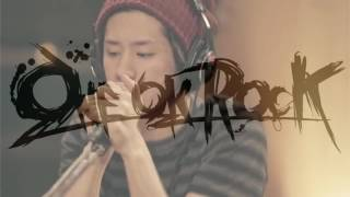 ONE OK ROCK - The Same As... (Acoustic)
