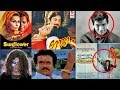 Top Blockbuster Tamil Movies Stolen From Hollywood 2018 | Copycat Movies