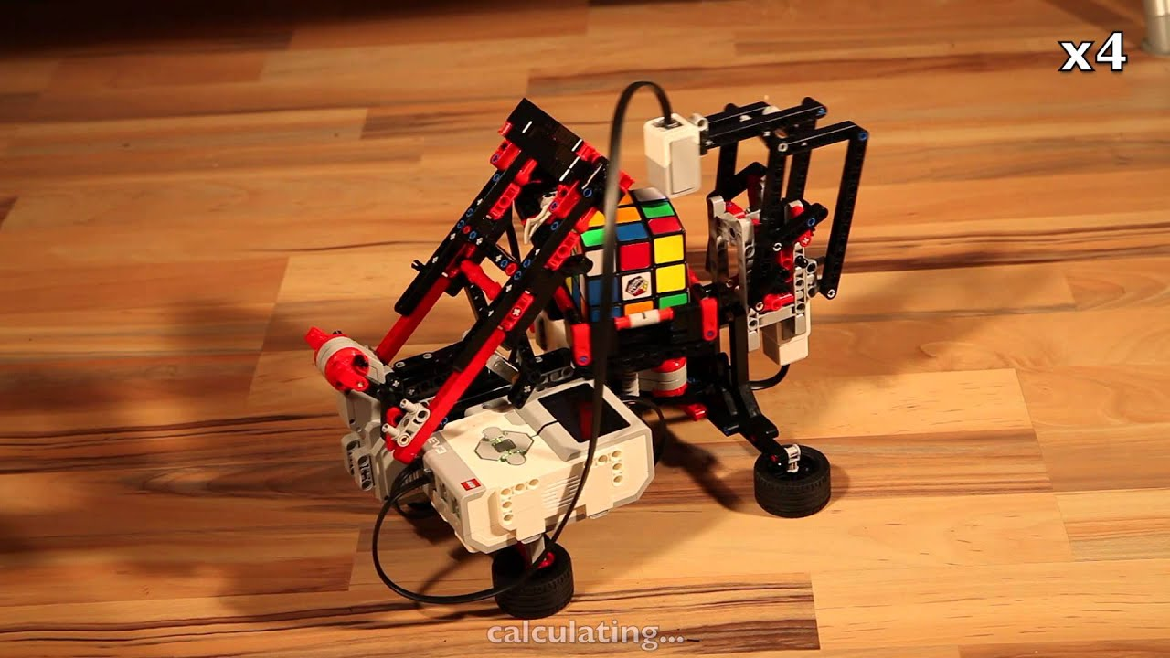 Image Result For Rubiks Cube Lego