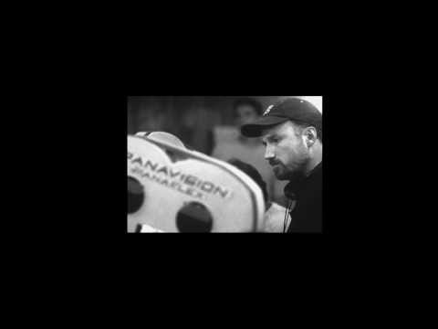 David Fincher on film marketing