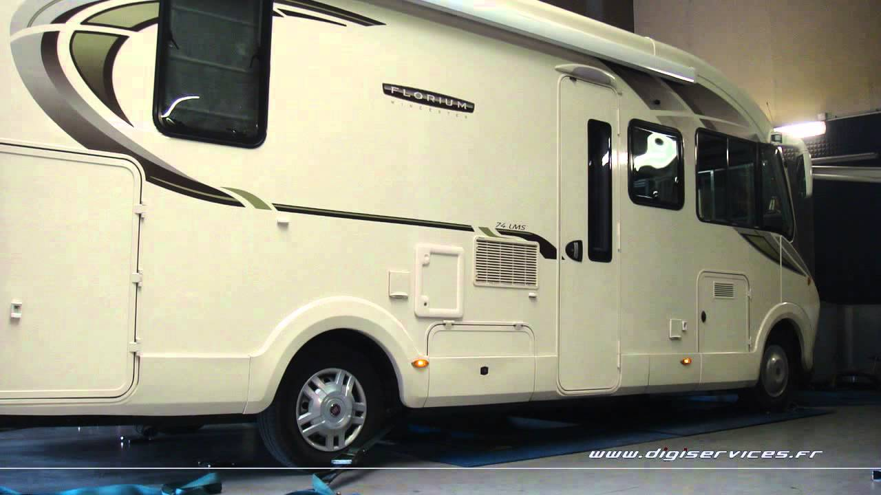 reprogrammation moteur fiat ducato 2 3 jtd 130cv 162cv dyno digiservices paris youtube. Black Bedroom Furniture Sets. Home Design Ideas