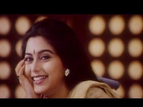 Margazhi Maasathu - Suyamvaram - Tamil Hit Song - Prabhu Deva...
