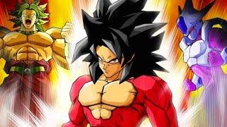 Top 10 Video Games Based On Anime And Manga