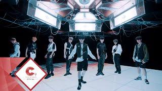 EPEX(이펙스)-Lock Down M/V