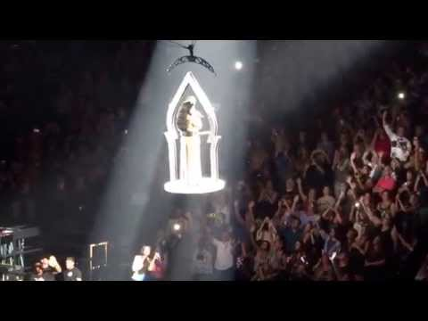 Cher: i Hope You Find It  San Diego, California On July 11, 2014 video