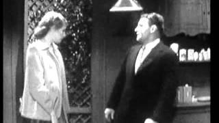 Marty (1953) starring Rod Steiger 3/4