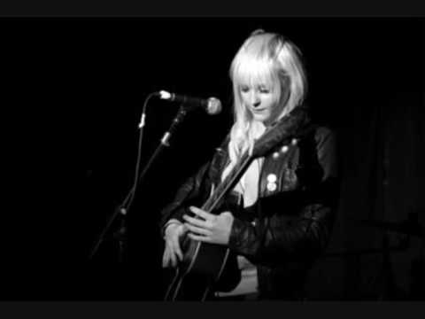 Laura Marling - Crawled Out Of The Sea