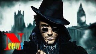 Top 4 thám tử có thật còn siêu hơn cả Conan và Sherlock Holmes