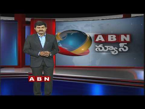 హోమో సెక్సువల్ సంబంధం ఓ వ్యక్తి ప్రాణాలను బలిగొన్నది | Nalgonda District | ABN Telugu