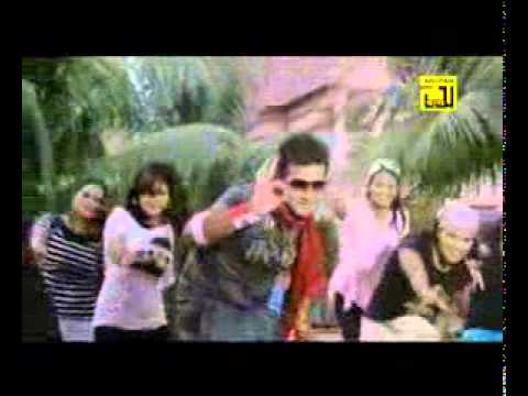 Bangla Movie Sakib Khan New 2011 video