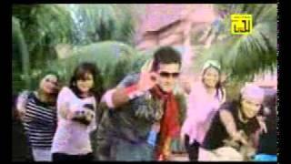 bangla movie sakib khan new 2011
