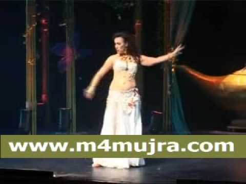 Orit Maftsir.avi 3(m4mujra)686.flv video